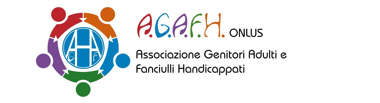 A.G.A.F.H. Onlus